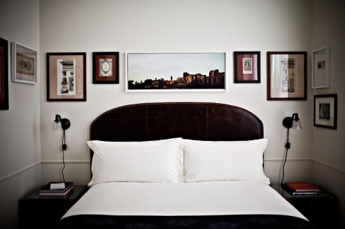 The NoMad Hotel photo 14