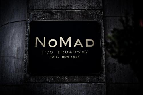 The NoMad Hotel photo 18