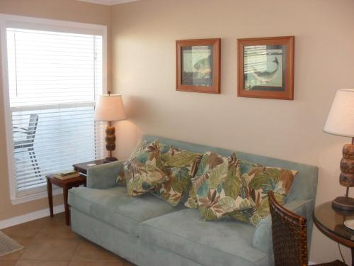 SeaScape Resort Condos Photo