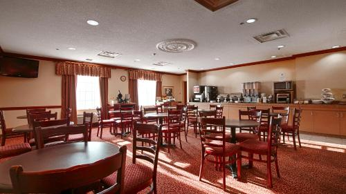 Best Western Plus Executive Inn photo 43