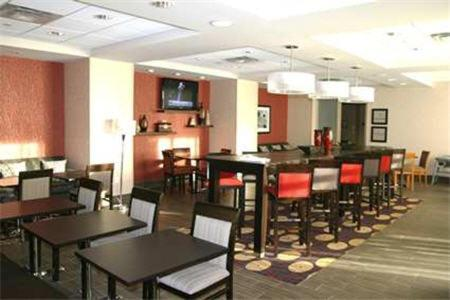 Hampton Inn by Hilton Fort Saskatchewan Photo