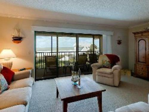 Sunset Beach Unit 204 Photo