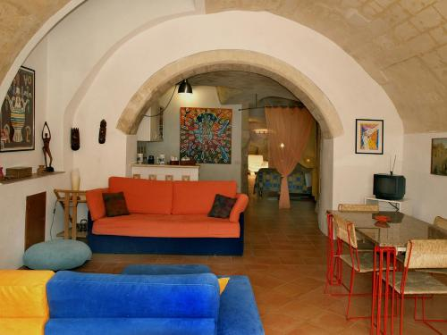 Prezzo Bed and Breakfast del Casale Matera