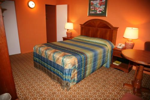 Lake Wire Inn - Lakeland, FL 33801