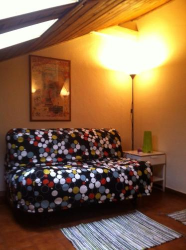 Hotel Apartment Frejus