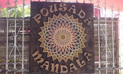 Pousada Mandala Photo