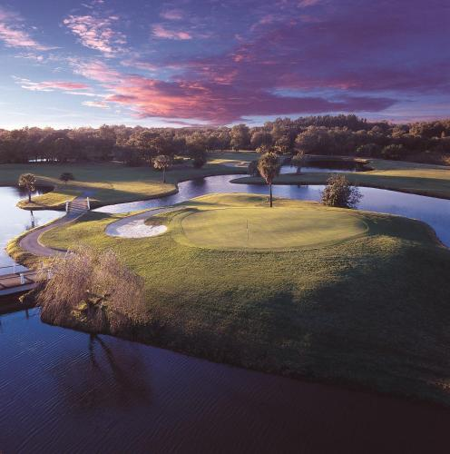 Picture of Innisbrook, A Salamander Golf and Spa Resort