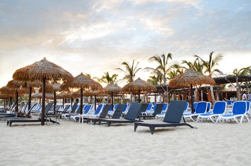 Royal Decameron Los Cabos - All Inclusive Photo