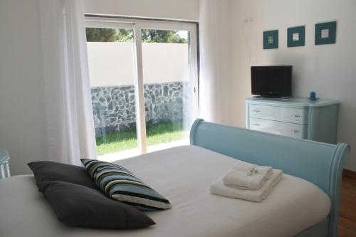 Hotel Guincho Guest House