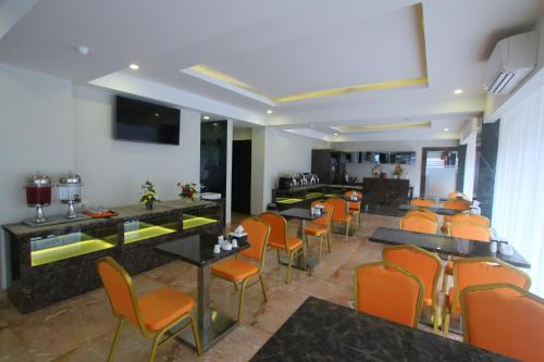 Hans Inn Batam photo 10