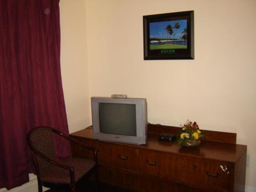 Hershey Travel Inn Photo