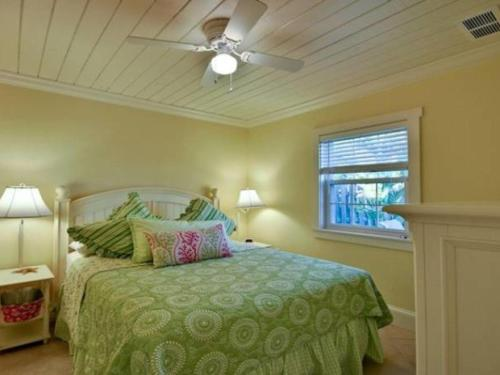 Sweet Retreat Cottage Photo