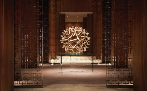 Four Seasons Hotel Toronto at Yorkville photo 50