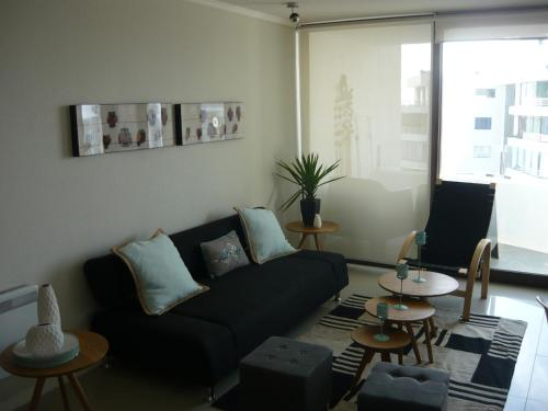 Rent apart Jardin del Mar Photo