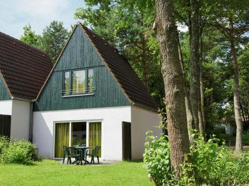 Holiday home Center Parcs Eifel 1