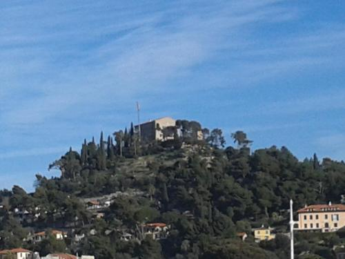 bordighera dating site Bordighera, ready to make a leap into the past as soon as you walk through the door of this old liberty house dating  if you continue to use this site we will.
