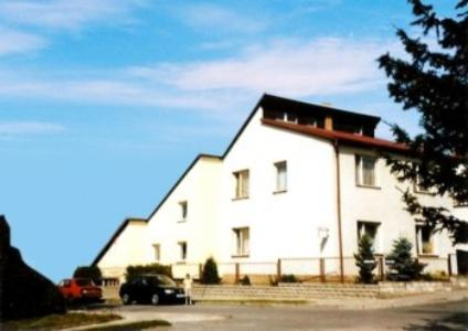 Pension Karst Blansko