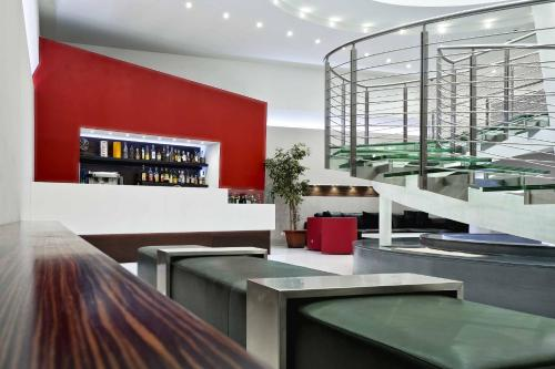 Ibis Styles Milano Centro photo 4