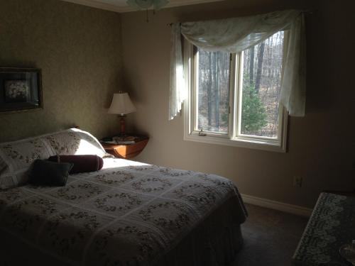 Tranquil Moments Bed & Breakfast Photo