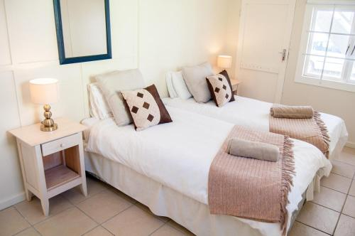 Barefoot Lodge, Mossel Bay Photo