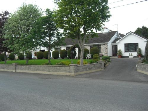 Photo of Fortview House Hotel Bed and Breakfast Accommodation in Belturbet Cavan