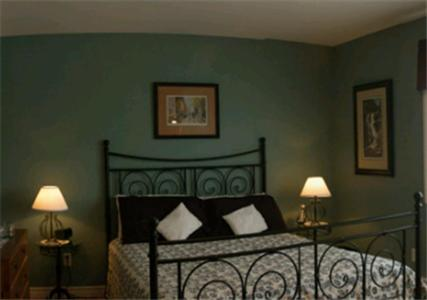 Slayter House bed and breakfast Photo