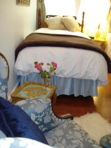 Clayburn Village Bed and Breakfast Photo