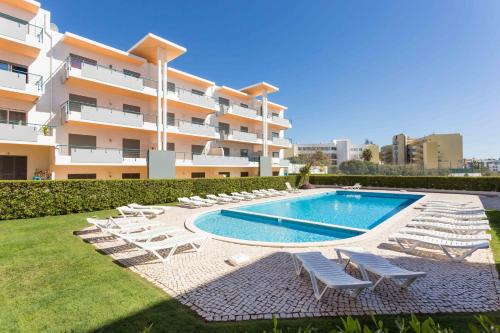 holidays algarve vacations Lagos Apartamento Sto Antonio
