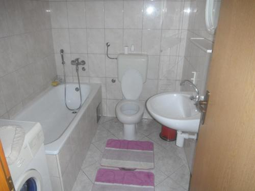 Guesthouse Amy, Mostar