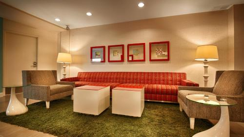 Best Western Plus Americania photo 7