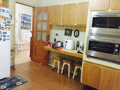 Homestay in Jarinu City Photo