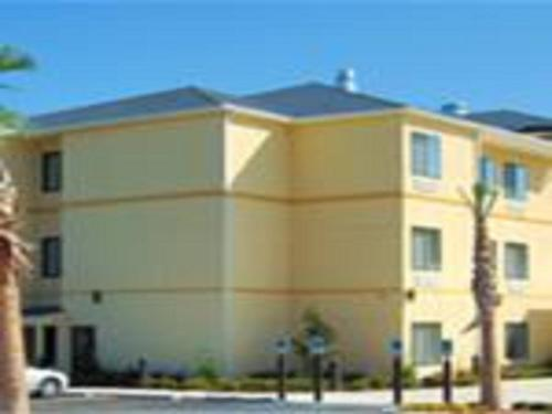 Days Inn North Mobile - Mobile, AL 36618