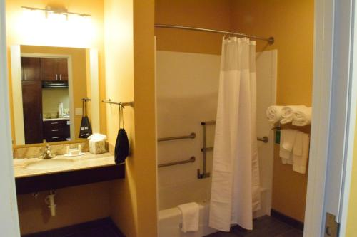 TownePlace Suites by Marriott Houston Westchase photo 10