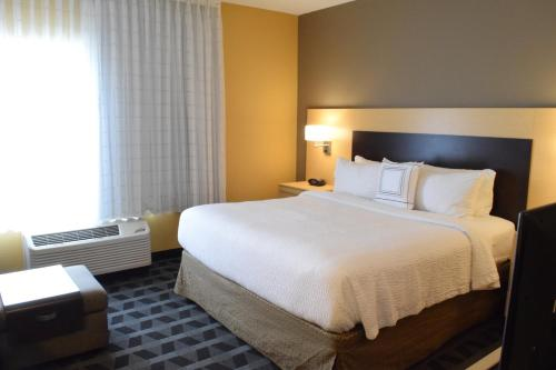TownePlace Suites by Marriott Houston Westchase photo 33