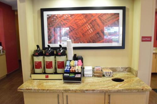 TownePlace Suites by Marriott Houston Westchase photo 38