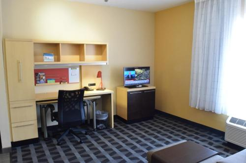 TownePlace Suites by Marriott Houston Westchase photo 40