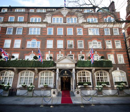 The Goring - 1 of 44