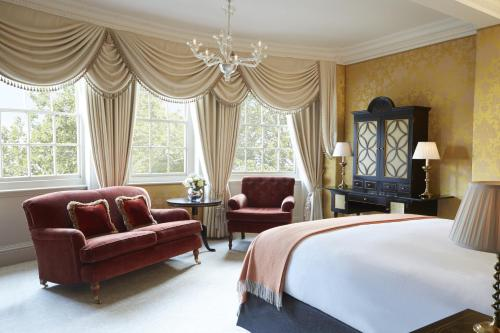 The Goring - 2 of 39