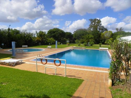 holidays algarve vacations Vilamoura Se7 Mares Apartment Vilamoura