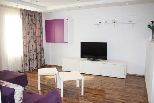 APARTAMENT SEA0