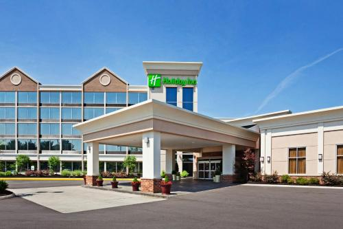 Holiday Inn Pigeon Forge Photo