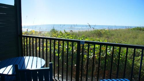 Shalimar Cottages And Motel - Sanibel, FL 33957