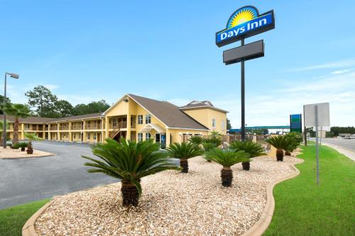 Picture of Days Inn Alma