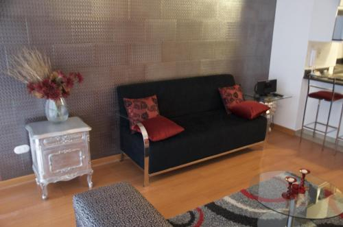 Apartment in Miraflores Photo