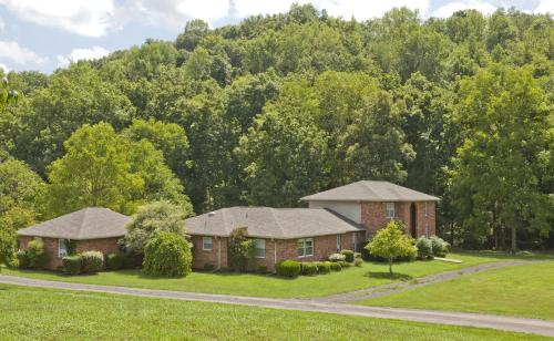 Nashville TN Vacation Rentals Photo