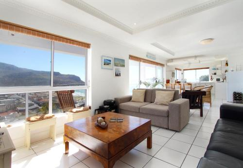 Whale Watchers Luxury Self-Catering Accommodation Photo