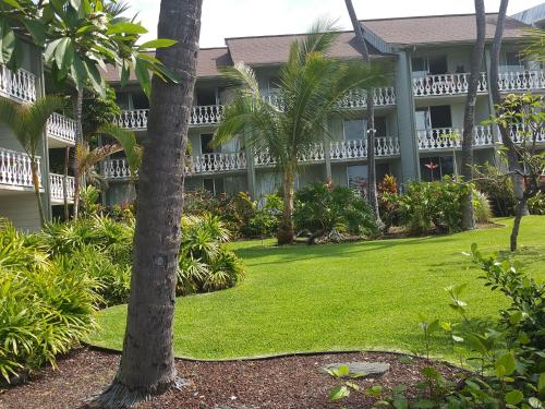 Kona Islander Inn Hotel Photo
