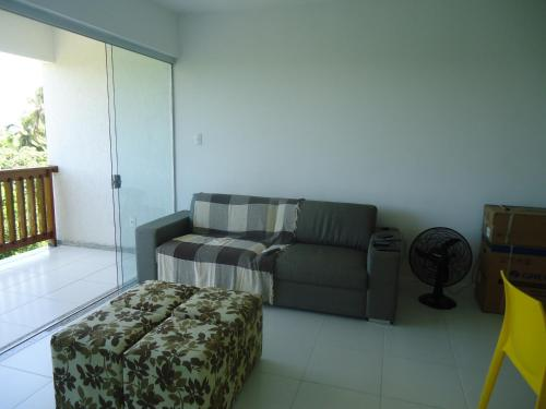 Apartamento Monte Gordo Guarajuba Photo