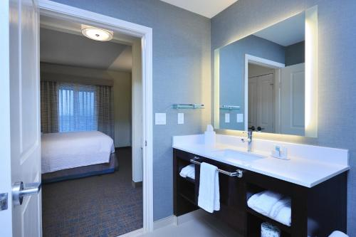 Residence Inn by Marriott Houston Northwest/Cypress Photo