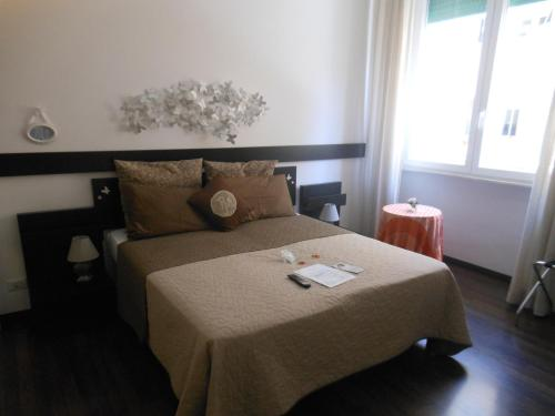 Bed & Breakfast Residenza Il Magnifico Guest House thumb-4